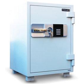 صندوق نسوز بامیل سیفESD-105