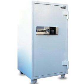 صندوق نسوز کره ای مدلESD-108