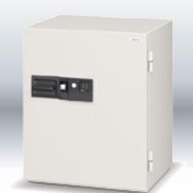 گاوصندوق ایکو مدل NCS-10YET