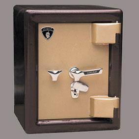 گاو صندوق کلیدی گنج بان مدل۱۵۰K
