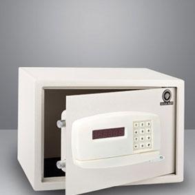 گاوصندوق نیکا مدل SFT-40EVC