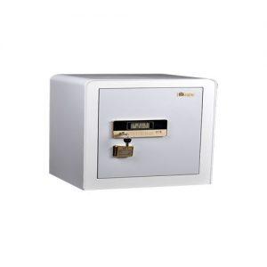 گاوصندوق ضدسرقت سدید مدل 700LE