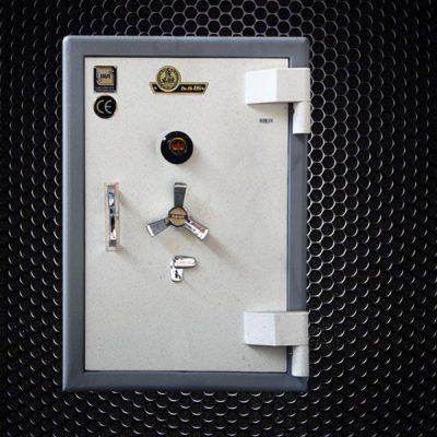 ۵۵۰KR کلید و رمز تایوانی