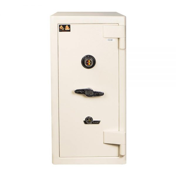 گاوصندوق سایروس ضد سرقت 1025S