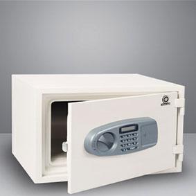 گاو صندوق نیکا مدل SFH-48EC