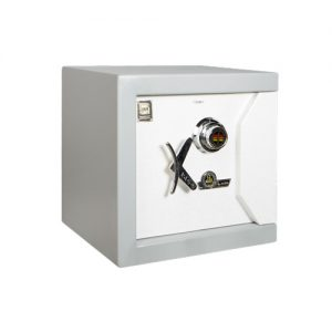 Kaveh-520KR-fireproof-safe-with-Taiwanese-key-and-password-4